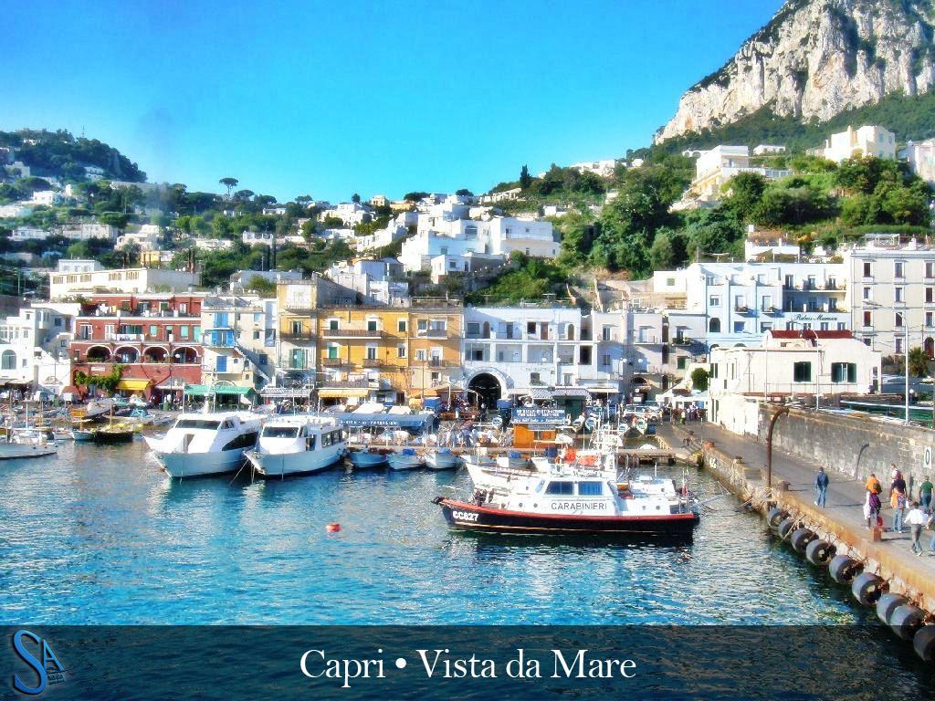 capri-city