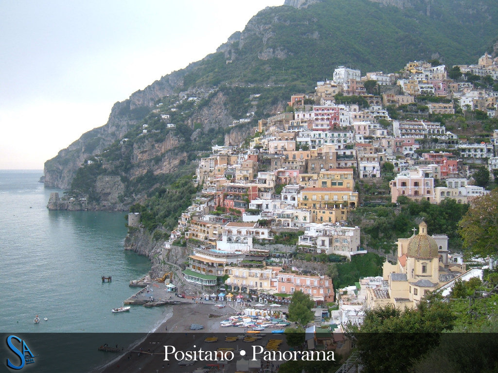 positano-case-colorate